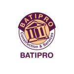 BATIPRO.jpg