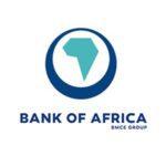 Bank-Africa.jpg