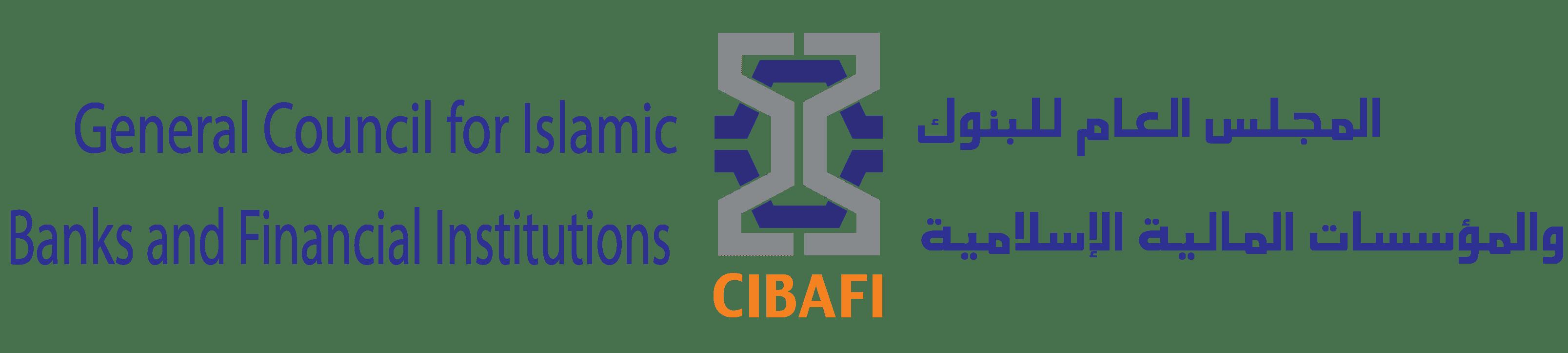 logo-cibafi.png