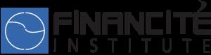 logo-black-3.png